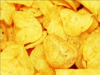 Chips / Biscuits / Crackers