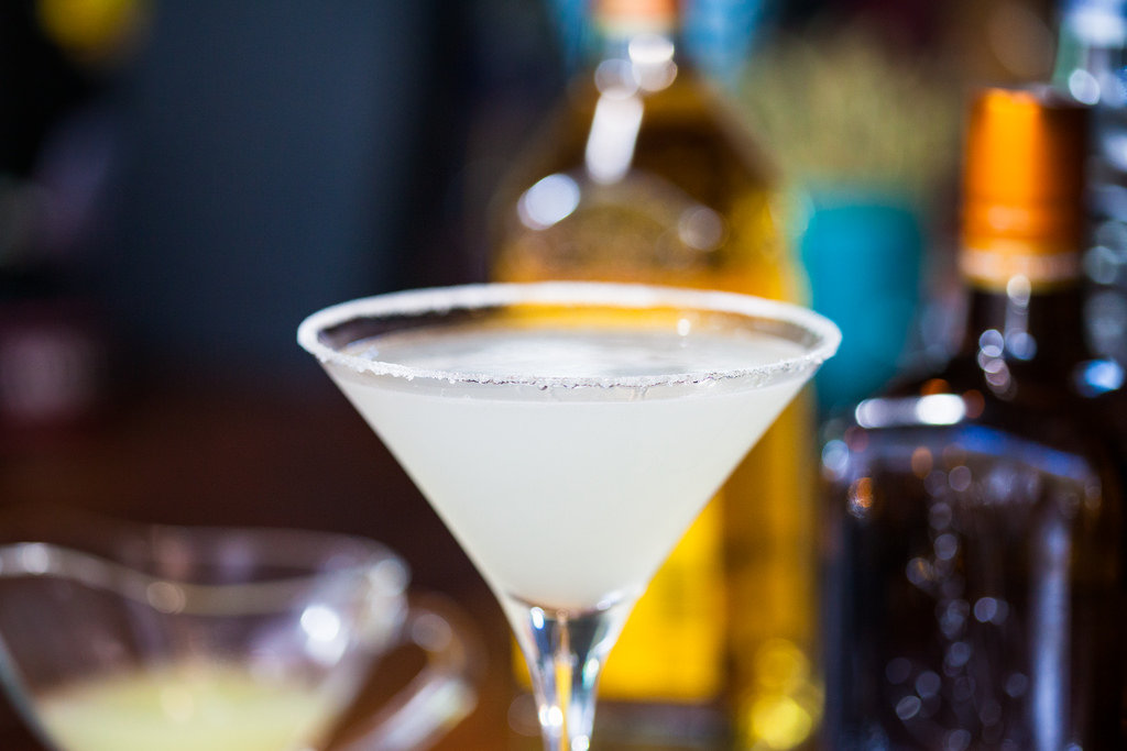 Boissons-alcolisées