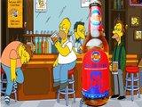 Duff beer_