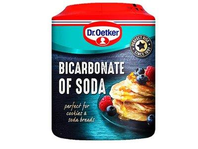 Dr. Oetker Bicarbonate de soude 200g
