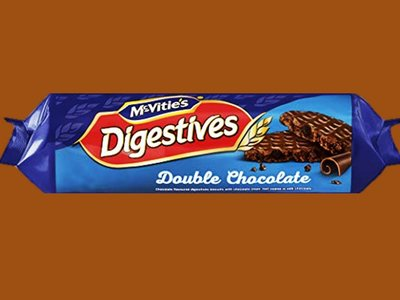 McVities-Digestives-Double-Chocolat-267 g
